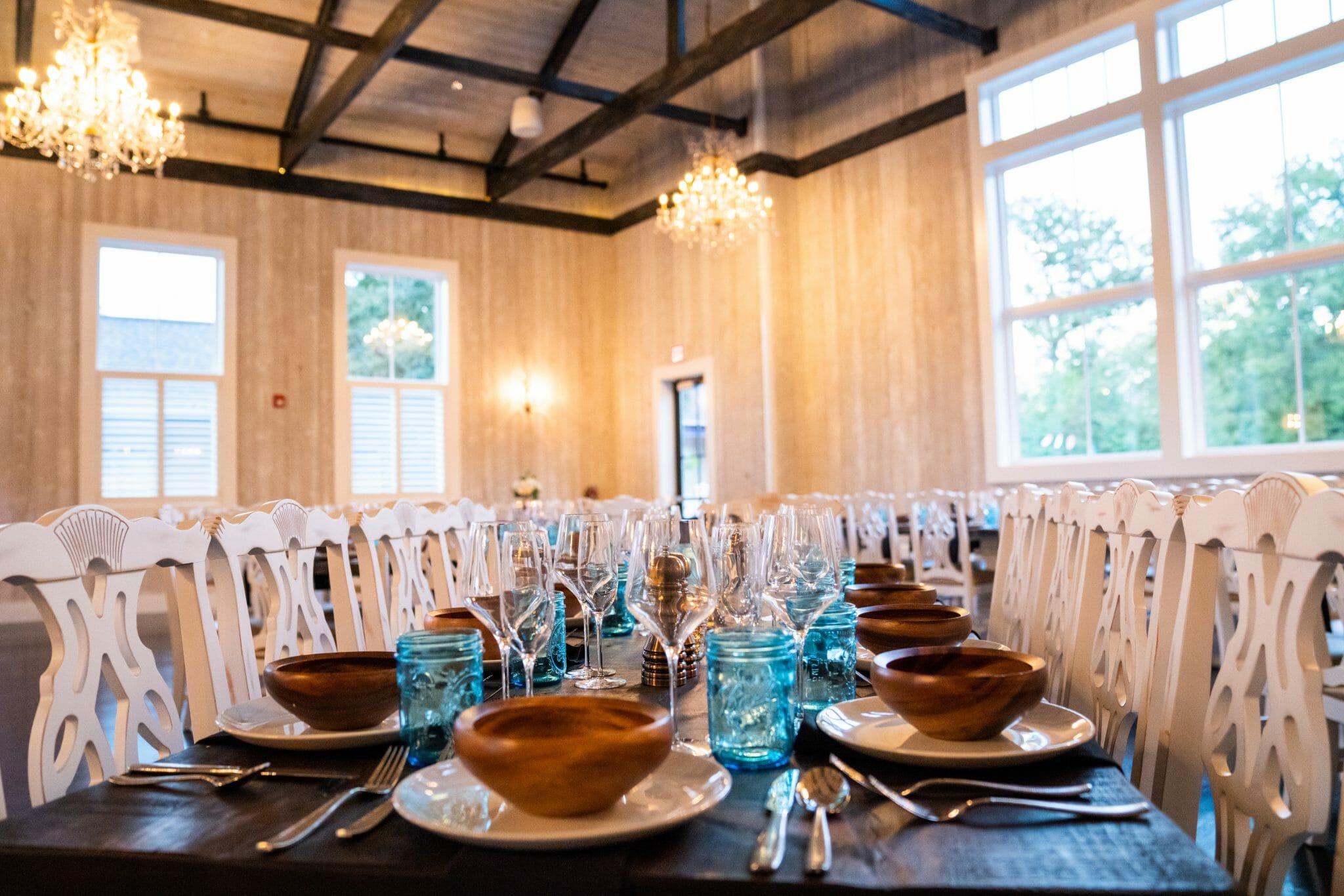 The Blackwall Barn Amp Lodge Gambrills Maryland